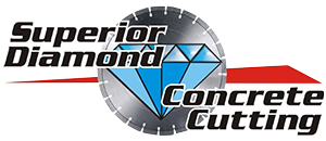 superiorconcretecutting.com